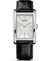 Boss by Hugo Boss Quartz Classic Watch, 30Mm - Lyst