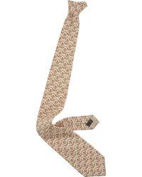 Gucci Tie - Lyst