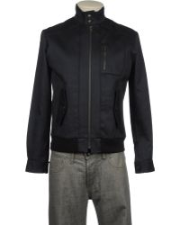 Surface To Air - Jacket - Lyst