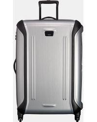 Tumi Vapor Large Trip Packing Case - Lyst