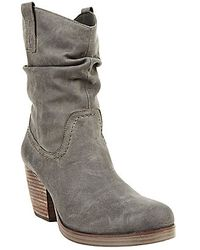 Steve Madden Trustee - Lyst