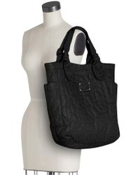 Marc By Marc Jacobs 'Pretty Nylon - Lil Tate' Tote - Lyst