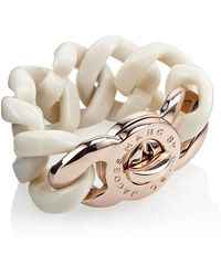 Marc By Marc Jacobs - Exploded Katie Bracelet - Lyst