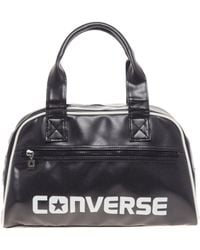 Converse - Holdall Bag - Lyst