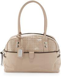 Badgley Mischka Carley Sport Shoulder Bag 95