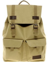 Eastpak Backpack - Lyst