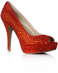 Enzo Angiolini - Show You - Lyst
