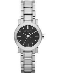 Burberry Watch - Lyst