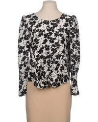 Dress Gallery - Blouse - Lyst