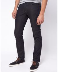 G-star Raw Yield Slim Jeans - Lyst