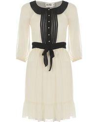 Alice By Temperley Meadow Dress - Lyst