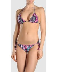 Bantu - Bikini - Lyst