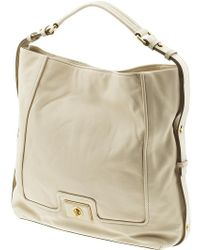 Marc By Marc Jacobs Revolution Hobo - Lyst