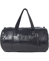 Marc By Marc Jacobs - Small Padded Duffle Bag - Lyst