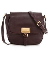 Marc By Marc Jacobs Chain Reaction Calley Bag - Lyst