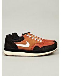 Nike Air Safari Vintage Sneaker - Lyst