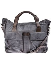 Numero 10 - Beethoveen Shoulder Bag - Lyst