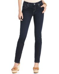 Kut From The Kloth Jeans Diana Skinny Exquisite Wash - Lyst