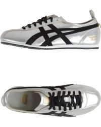 Onitsuka Tiger - Trainers - Lyst
