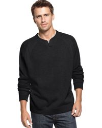 Tommy Bahama  Flipster Abaco Sweater - Lyst