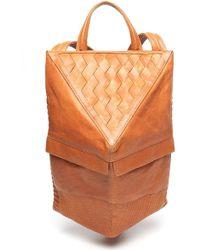 Reece Hudson - No. 7 Sling Bag - Lyst