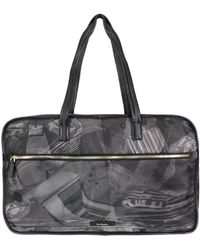 Paul Smith - L402 Xray Holdall - Lyst