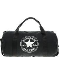 Converse - Barrel Bag - Lyst
