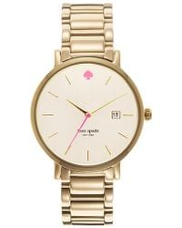 Kate Spade Gramercy Grand - Lyst