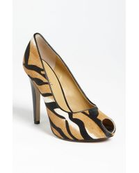 Nine West Justcruise Pump - Lyst