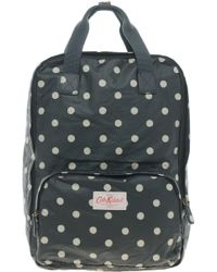 Cath Kidston - Spot Backpack - Lyst