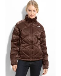 The North Face | Aconcagua Down Jacket | Lyst