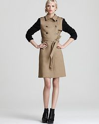 Gryphon - Candy Dots Trench - Lyst