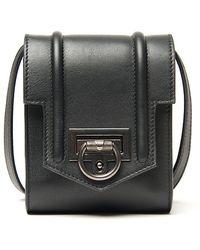 Reece Hudson No 16 Mini Day Bag - Lyst