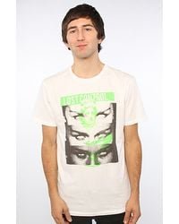 Insight The Yoshi Rotten Tee in Dusted - Lyst