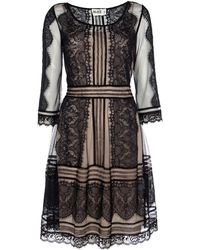 Alice By Temperley Lottie Dress - Lyst