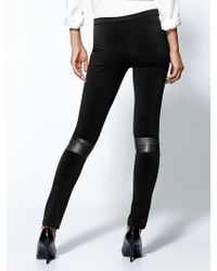 Elizabeth And James Danikah Legging - Lyst