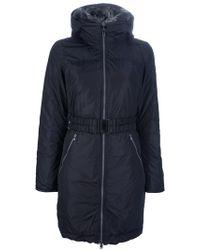 Peuterey - Eagle Jacket - Lyst