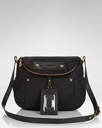 Marc By Marc Jacobs Crossbody - Preppy Nylon Sasha - Lyst