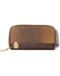 Vince Camuto Makaila Wallet - Lyst