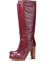 Alia Boots Michael Kors Kors by Michael Kors Aila