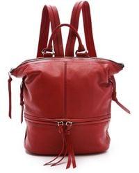 orYANY - Holly Backpack - Lyst