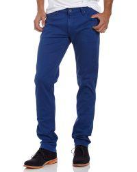 James Jeans - Tom Royal Jeans - Lyst