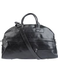 Doucal's Luggage - Lyst