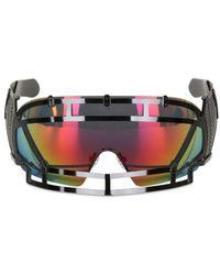 KTZ - Ktz Sunglasses - Lyst