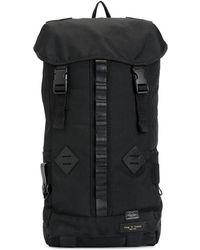 Rag & Bone Jaybird Backpack - Lyst