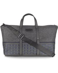Porsche Design - Large Duffle Bag - Lyst