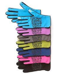 Grandoe - Fleece Touch Gloves - Lyst