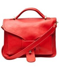 Opening Ceremony Oc La Small Satchel - Lyst