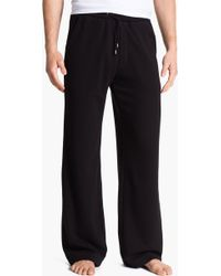 Ugg Colton Lounge Pants - Lyst