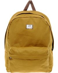Vans Backpack - Lyst